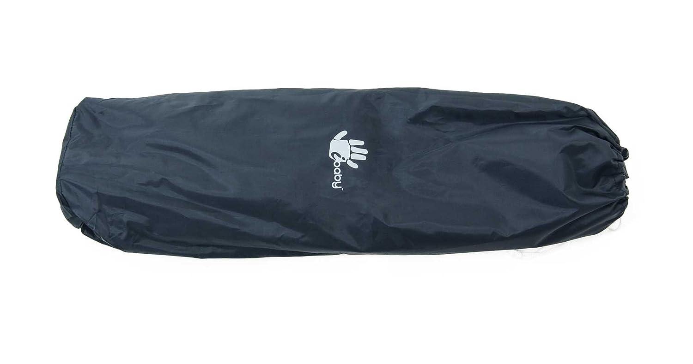 Letti Pieghevoli Amazon: Babysun barriera per letto pieghevole ...