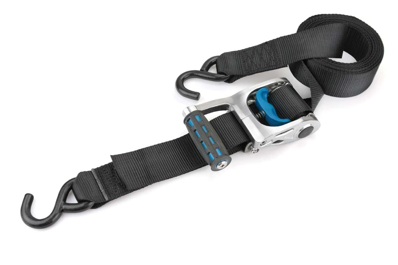 Reese Powersports 2061500 20 Gunwale Tie Down