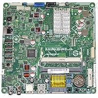 729134-001 HP TS 19 Daisy Kabini AIO Motherboard w/ AMD E1-2500 1.4GHz CPU