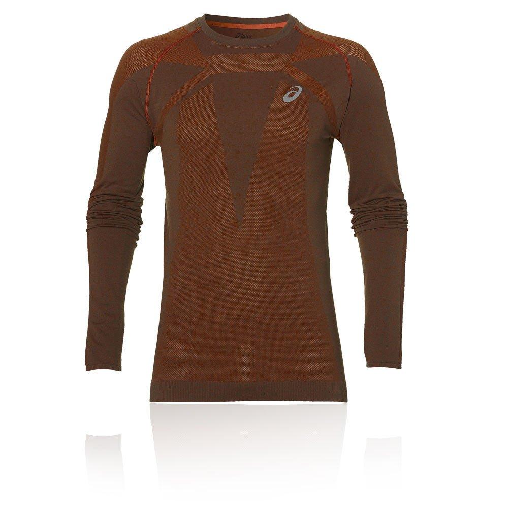 Asics Vapor T-Shirt