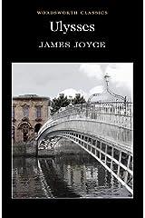 Ulysses (Wordsworth Classics) Kindle Edition