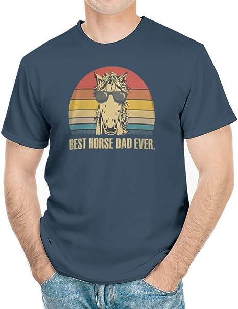 S-5XL Shar-pei Proud Daddy Daddy Standard Unisex T-shirt