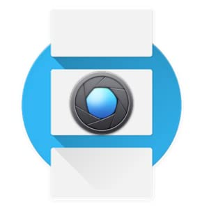 Wear Remote Viewfinder from JonG Mobile Apps
