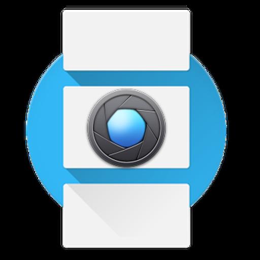 wear-remote-viewfinder