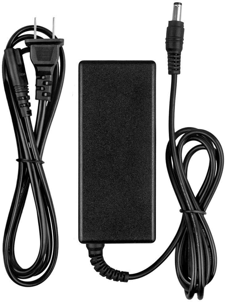 AC Adapter Power Supply for DELL INSPIRON 1520 1525 1545 1501 6000 6400 Cable Cord Charger