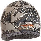 Sitka Gear Hunting Windstopper Blizzard Beanie Hat Cap