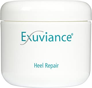 product image for Exuviance Heel Repair, 3.4 Ounce