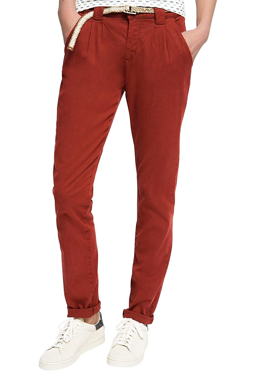 Jeans para mujer edc by ESPRIT