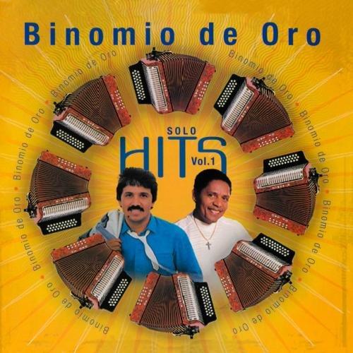 Solo Hits