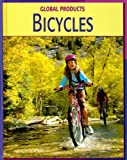Bicycles, Robert Green, 1602790248