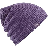 Burton All Day Long Beanie, Space Dust, One Size