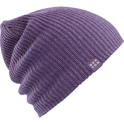 burton-all-day-long-beanie-space-dust-one-size