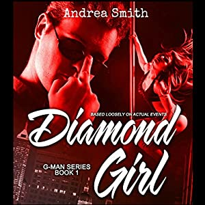 Diamond Girl Audiobook