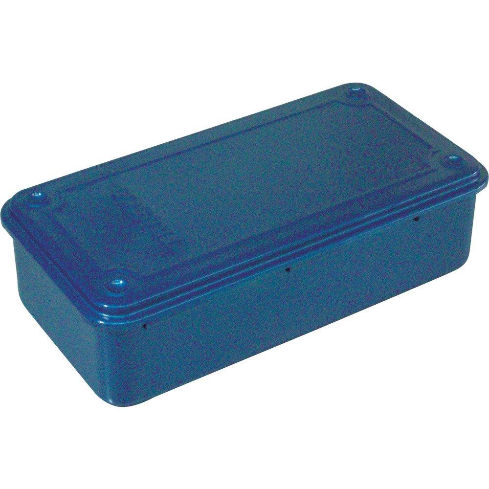Trusco tronco caja de herramientas t-190
