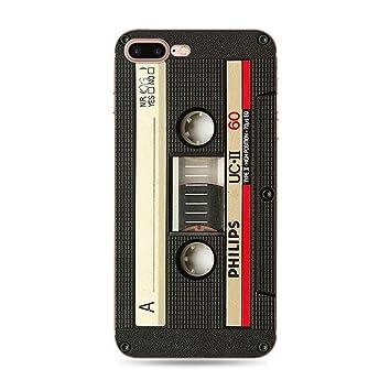 iphone 6 coque cassette