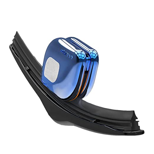 Amazon.com: Universal Car Vehicle Windshield Wiper Refurbish Repair Tool Restorer Cleaner Car Windshield Rubber Strip Wiper Repair Tool Windscreen Wiper ...