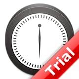 Blood Pressure Log - Trial