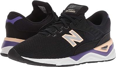 New Balance Q3-18 X90v1: Amazon.es: Zapatos y complementos