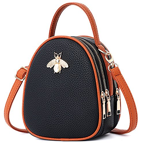 Small Handbags For Women - 4