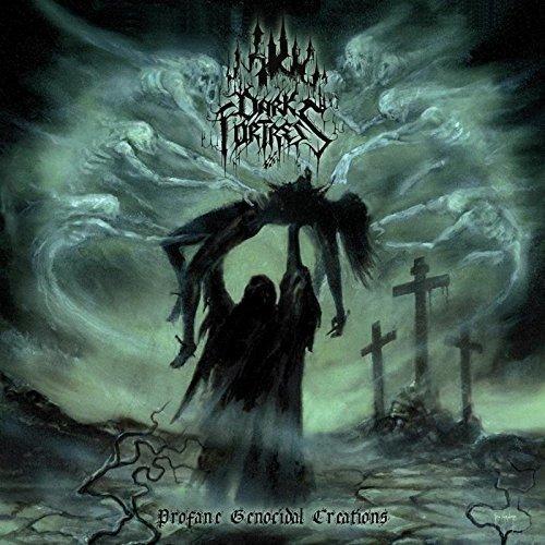 Profane Genocidal Creations ()