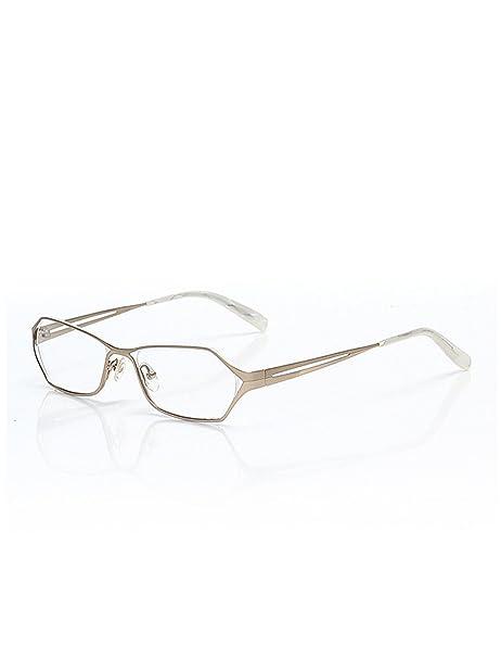 Flair Flr 466 105 51 Woman Frame Glasses For Womens: Amazon.ca ...