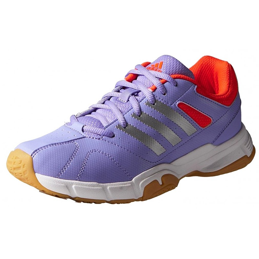 Adidas–Counterblast 3 Adidas-Counterblast 3 B44454