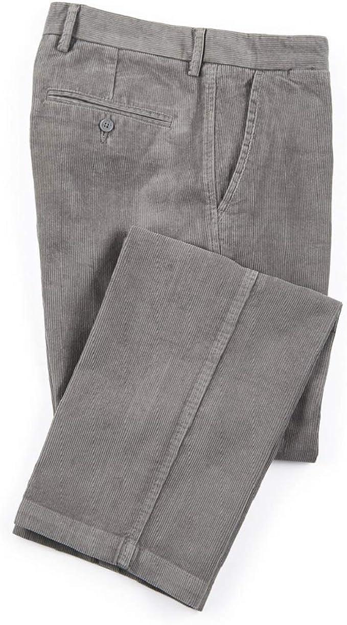 L29 L31 Stretch Mens Trousers  Formal//Work W32 to W 56