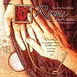 2016 Poetry of Rumi Mini Calendar by