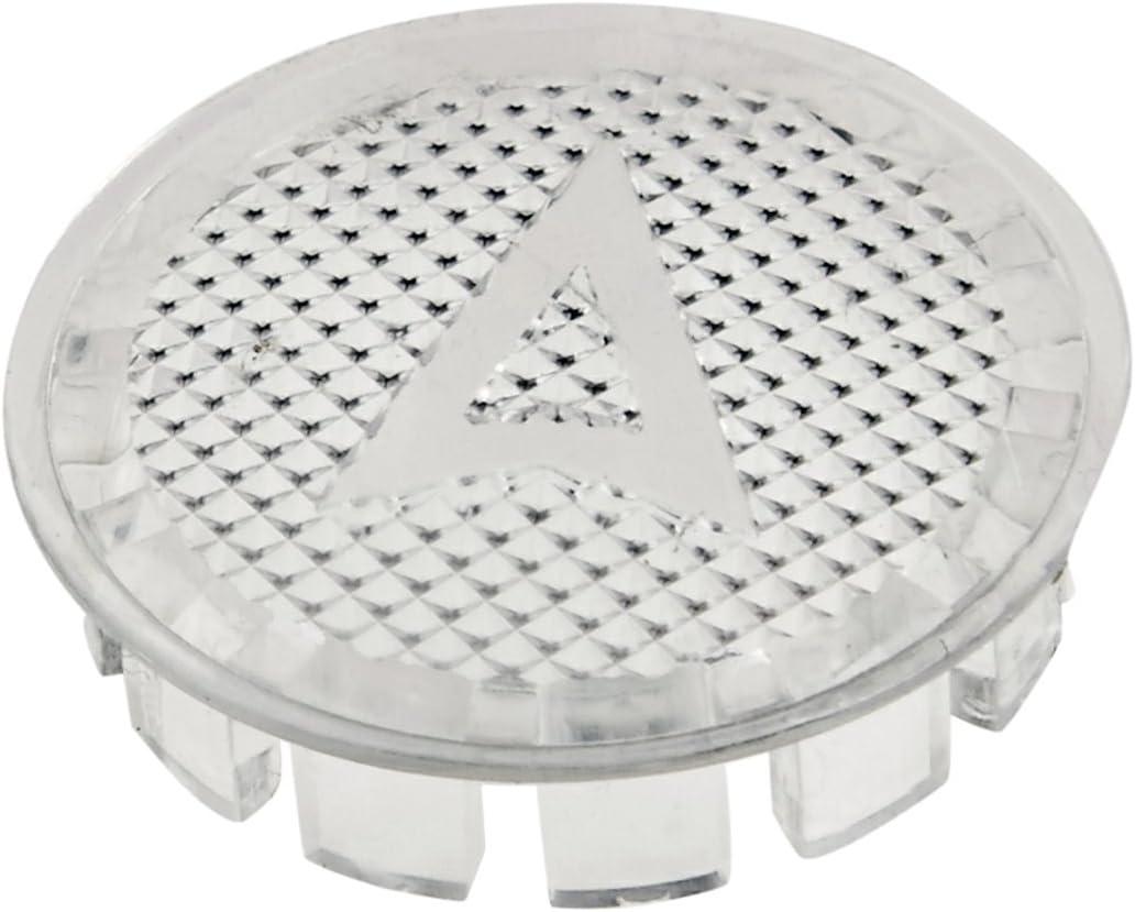 Pfister 9490090 O-Ring Kit
