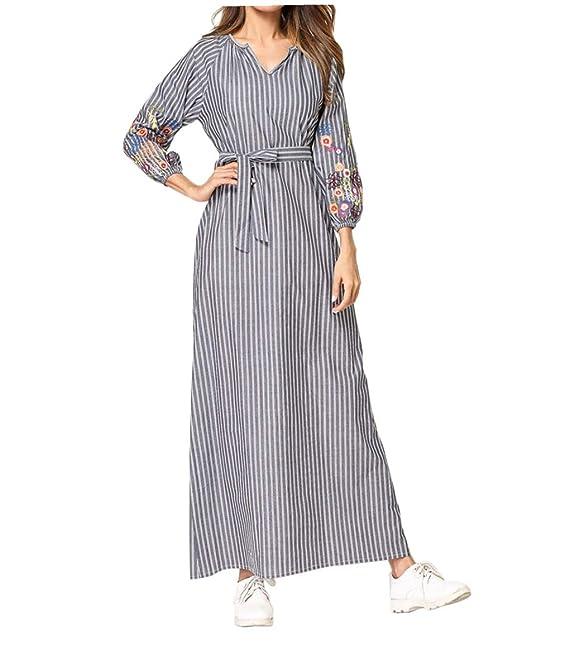Amazon com vestidos casuales