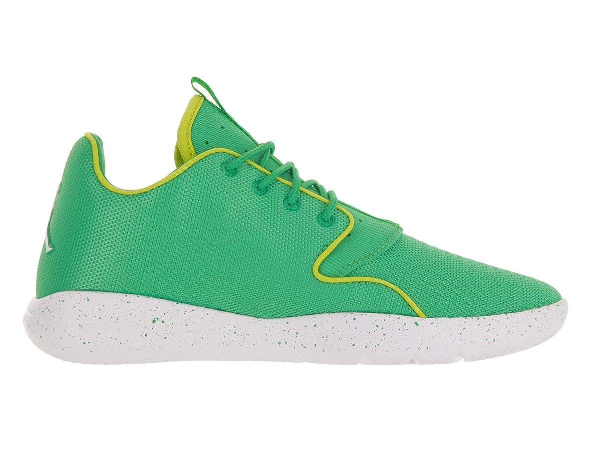 hommes / femmes est jordan nike enfants éclipse gg gg éclipse chaussure de course pour vous de ch oisir dans hv12443 durabilité meilleur vendeur edc2a4