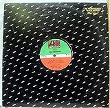 JON ANDERSON DAYS / SOME ARE BORN vinyl record