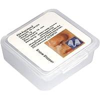 Asixx Tapón para Evitar Roncan, Clip para Evitar Ronquido,Nasal Congestion para Aliviar El Ronquido