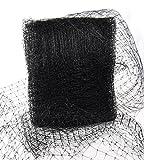 Ross Garden Netting