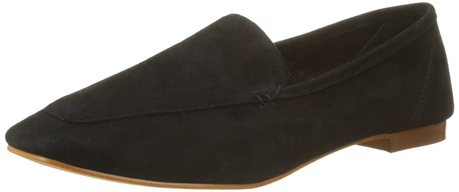 a637a391f11 Office Women  s Flora Loafers  Amazon.co.uk  Shoes   Bags
