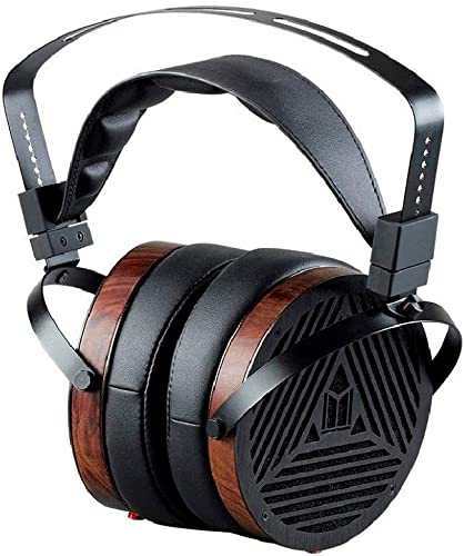 Monolith M1060 Headphones