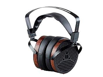 2901afdb4c9 Monoprice Monolith M1060 Planar Headphones: Amazon.co.uk: Electronics