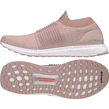 d97cfdc0c774f adidas ultraboost Laceless W - Running Shoes, Women: Amazon.co.uk ...