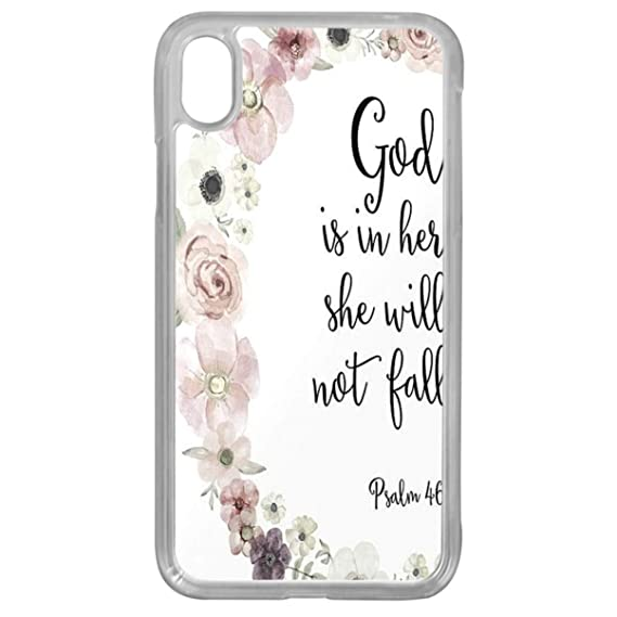 Crystal Phone Cases Inspirational