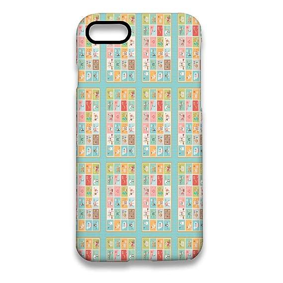 advent case iphone 7
