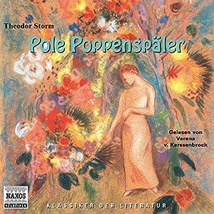 Pole Poppenspäler Hörbuch
