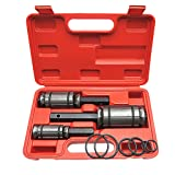 JAWM Tail Pipe Expander | 3Pcs Set Exhaust