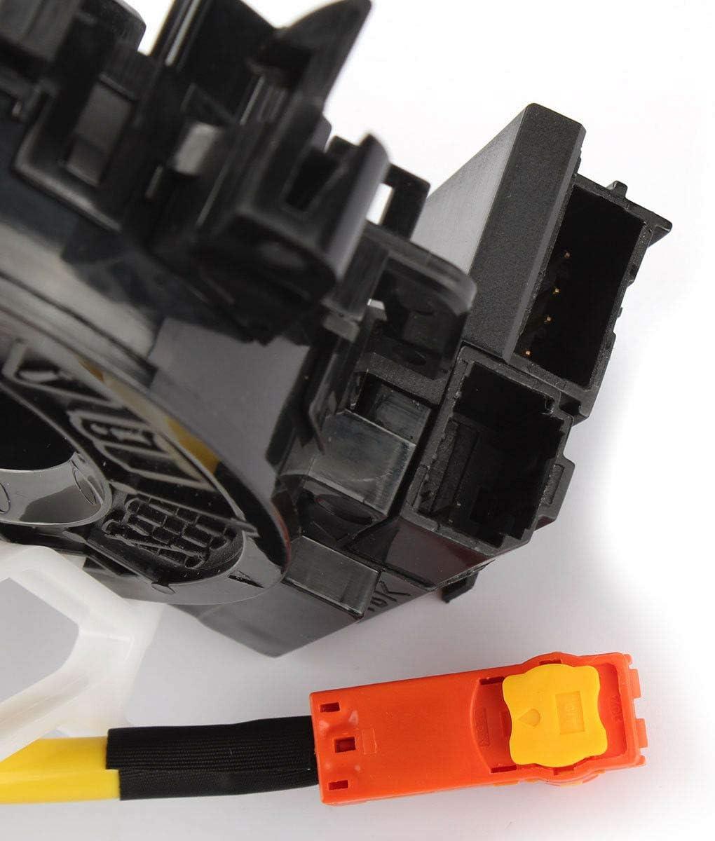 USonline911 Premium Clock Spring84306-0K021 for Toyota Hilux Fortuner