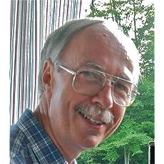 Dick Logue