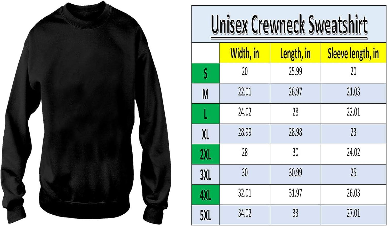 F1 Lando Norris Ln T-Shirt,Unisex Crewneck Sweatshirt for Men Women