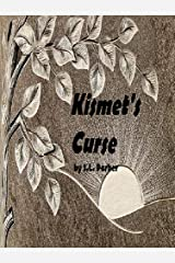 Kismet's Curse (BikiniBooks Book 4) Kindle Edition