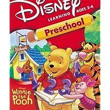 Winnie the Pooh Preschool
