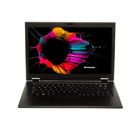 Lenovo Lavie Z 13.3-Inch Laptop