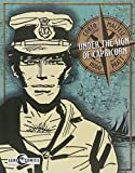 Image of Corto Maltese: Under the Sign of Capricorn
