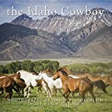 2018 Idaho Cowboy Calendar